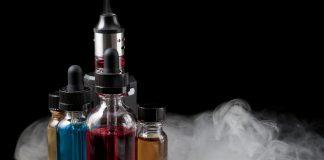 e-liquidy